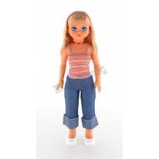 """Кукла """"Кэти"""""""