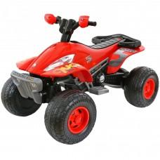 "Квадроцикл ""Molto Elite 5"", 12V (R)"