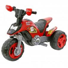 """Мотоцикл """"Molto Elite 6"""", 6V (R)"""