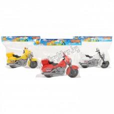 Мотоцикл (NL) (в пакете) (микс №1)