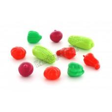 Набор продуктов №9 (10 элементов) (в пакете)