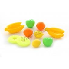 Набор продуктов №10 (10 элементов) (в пакете)
