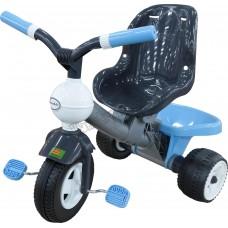 """Велосипед 3-х колёсный """"Амиго №3"""""""