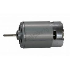 Двигатель 6V - 12 000 об/мин.